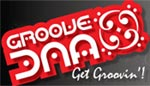 groove dna